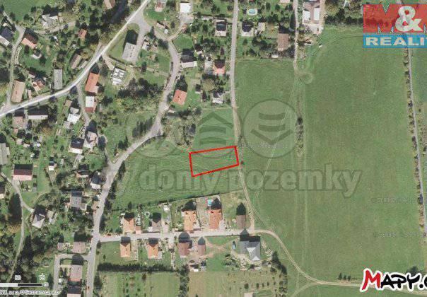 Prodej pozemku, Včelákov, foto 1 Reality, Pozemky | spěcháto.cz - bazar, inzerce