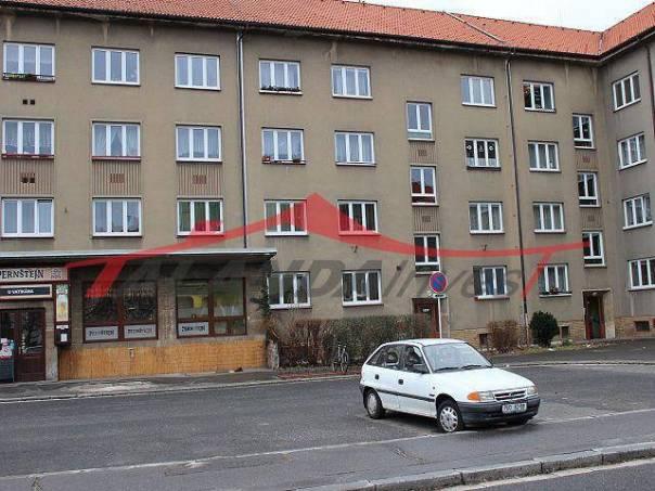 Prodej bytu 3+1, Pardubice - Bílé Předměstí, foto 1 Reality, Byty na prodej | spěcháto.cz - bazar, inzerce