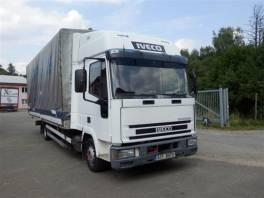 ML 75 E 14 P-FP , Užitkové a nákladní vozy, Nad 7,5 t    spěcháto.cz - bazar, inzerce zdarma