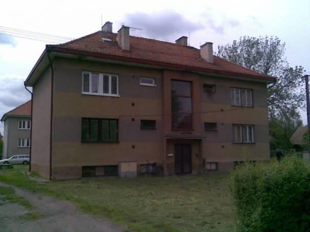 Prodej bytu 3+1, Záhornice, foto 1 Reality, Byty na prodej | spěcháto.cz - bazar, inzerce