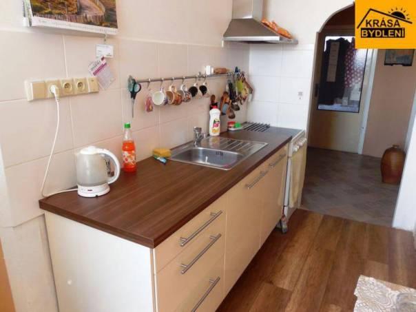 Prodej bytu 3+1, Olomouc - Holice, foto 1 Reality, Byty na prodej | spěcháto.cz - bazar, inzerce