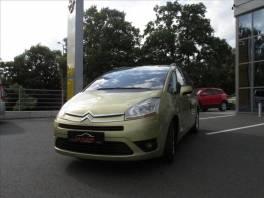 Citroën C4 Picasso 2,0 Exkusive  C4 Grand , Auto – moto , Automobily  | spěcháto.cz - bazar, inzerce zdarma