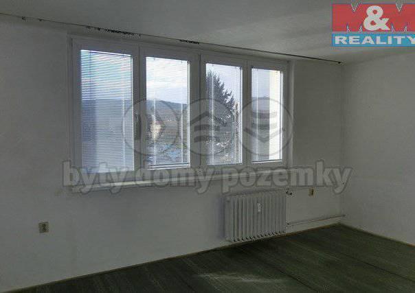 Prodej bytu 4+1, Meziboří, foto 1 Reality, Byty na prodej   spěcháto.cz - bazar, inzerce