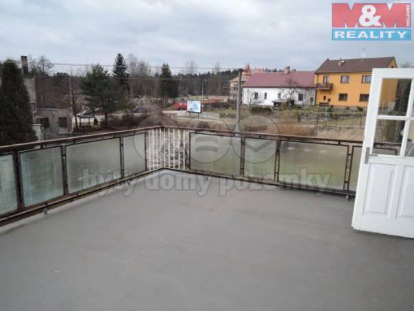 Prodej domu, Sudoměřice u Tábora, foto 1 Reality, Domy na prodej | spěcháto.cz - bazar, inzerce