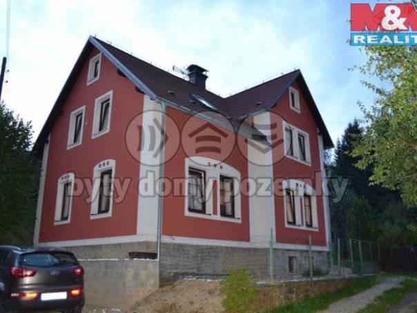 Prodej domu, Rynoltice, foto 1 Reality, Domy na prodej | spěcháto.cz - bazar, inzerce