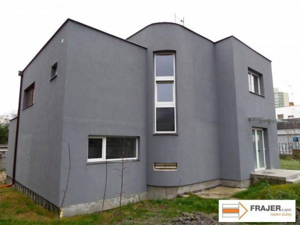 Pronájem nebytového prostoru, Praha - Krč, foto 1 Reality, Nebytový prostor | spěcháto.cz - bazar, inzerce