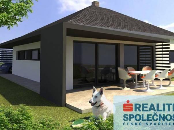 Prodej domu, Kobeřice u Brna, foto 1 Reality, Domy na prodej | spěcháto.cz - bazar, inzerce