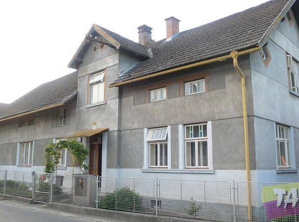 Prodej domu, Svijanský Újezd, foto 1 Reality, Domy na prodej | spěcháto.cz - bazar, inzerce