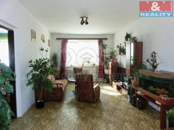 Prodej bytu 3+1, Jindřichovice, foto 1 Reality, Byty na prodej | spěcháto.cz - bazar, inzerce