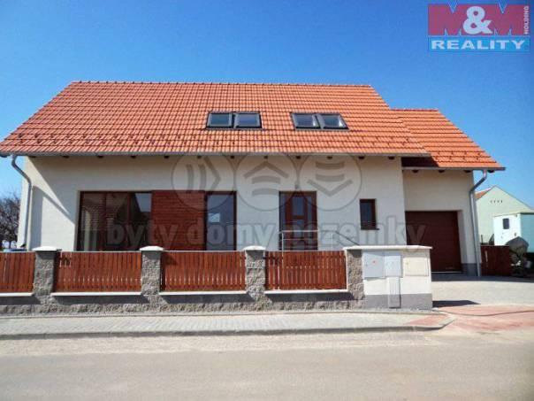 Prodej domu, Vyškov, foto 1 Reality, Domy na prodej | spěcháto.cz - bazar, inzerce