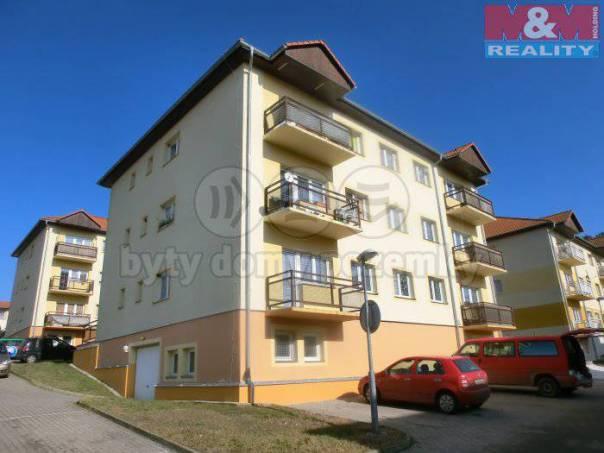 Prodej bytu 3+kk, Kadaň, foto 1 Reality, Byty na prodej | spěcháto.cz - bazar, inzerce