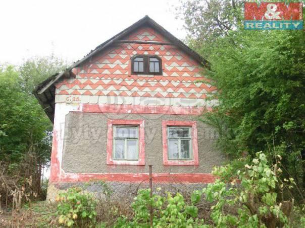 Prodej domu, Svojšice, foto 1 Reality, Domy na prodej | spěcháto.cz - bazar, inzerce