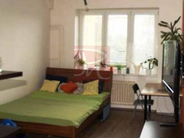 Prodej bytu 1+1, Poruba, foto 1 Reality, Byty na prodej | spěcháto.cz - bazar, inzerce