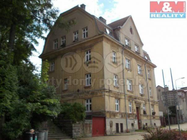 Pronájem bytu 1+1, Jablonec nad Nisou, foto 1 Reality, Byty k pronájmu | spěcháto.cz - bazar, inzerce