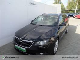 Škoda Superb Combi 2,0 TDI / 103 kW Elegance , Auto – moto , Automobily  | spěcháto.cz - bazar, inzerce zdarma