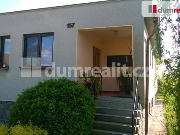 Prodej domu, Kovanice, foto 1 Reality, Domy na prodej | spěcháto.cz - bazar, inzerce