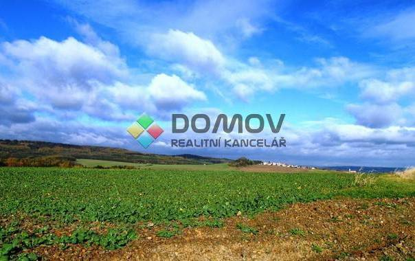 Prodej pozemku, Svatá, foto 1 Reality, Pozemky | spěcháto.cz - bazar, inzerce