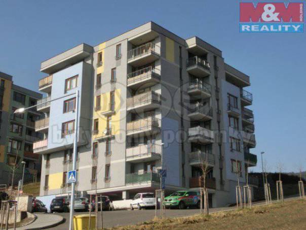 Prodej bytu 2+kk, Králův Dvůr, foto 1 Reality, Byty na prodej | spěcháto.cz - bazar, inzerce