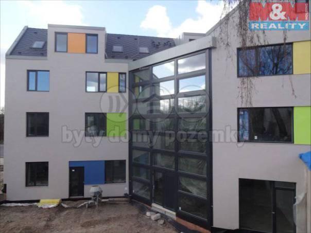 Prodej bytu 4+kk, Mělník, foto 1 Reality, Byty na prodej | spěcháto.cz - bazar, inzerce