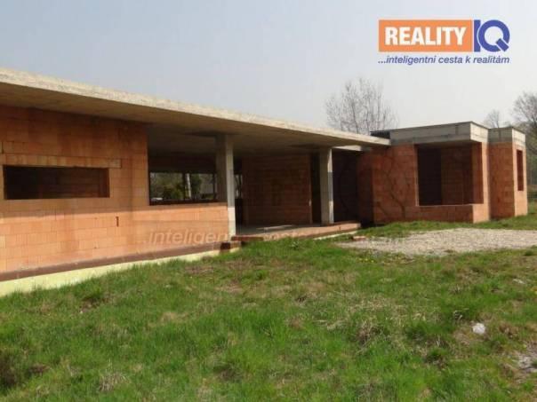 Prodej domu, Orlová - Lutyně, foto 1 Reality, Domy na prodej | spěcháto.cz - bazar, inzerce