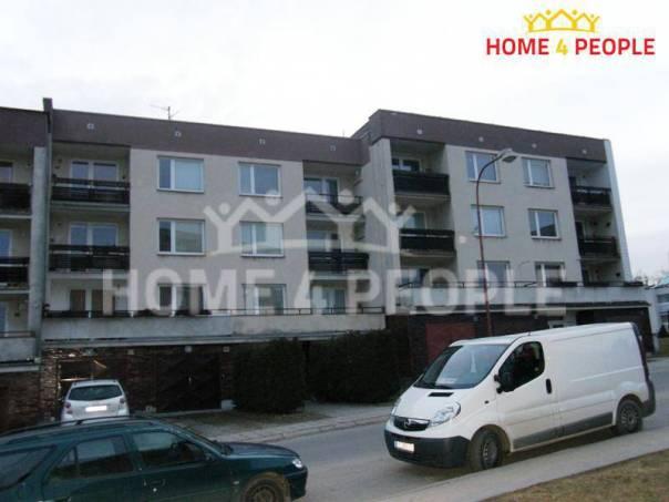 Prodej bytu 3+1, Velké Meziříčí, foto 1 Reality, Byty na prodej | spěcháto.cz - bazar, inzerce