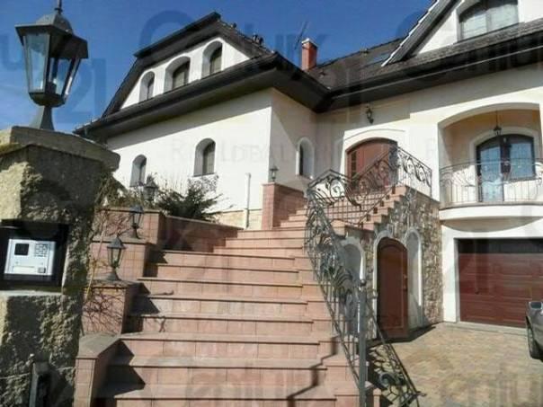 Prodej domu, Proboštov, foto 1 Reality, Domy na prodej | spěcháto.cz - bazar, inzerce