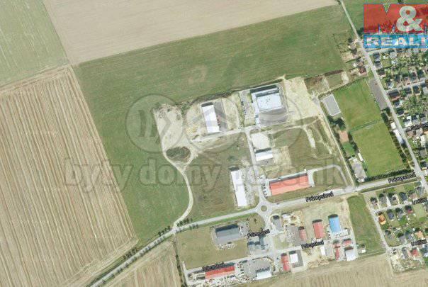 Prodej pozemku, Bolatice, foto 1 Reality, Pozemky | spěcháto.cz - bazar, inzerce