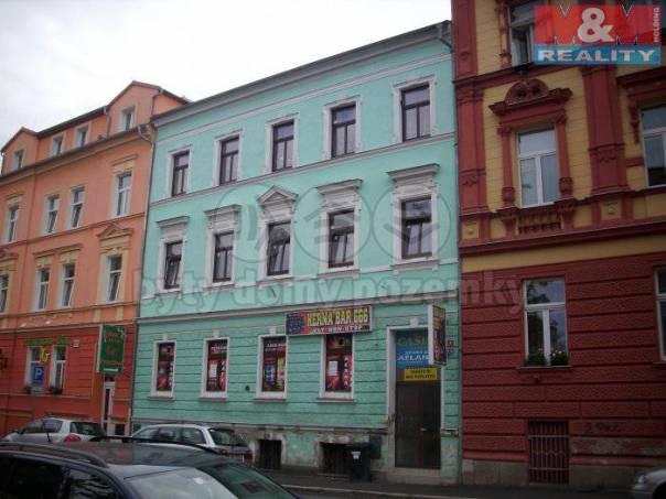 Pronájem nebytového prostoru, Cheb, foto 1 Reality, Nebytový prostor   spěcháto.cz - bazar, inzerce