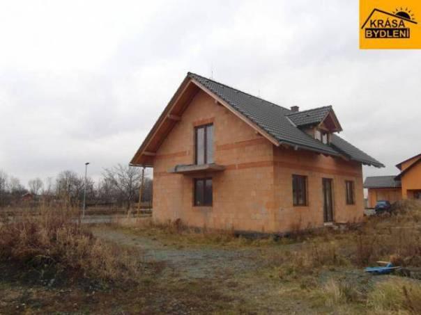 Prodej domu, Bystročice, foto 1 Reality, Domy na prodej | spěcháto.cz - bazar, inzerce
