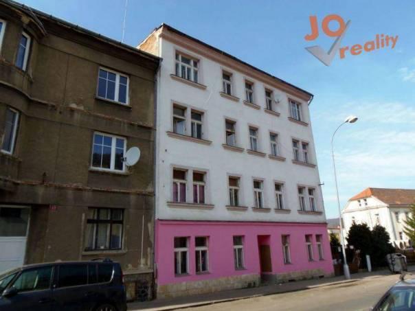 Pronájem bytu 3+1, Trmice, foto 1 Reality, Byty k pronájmu | spěcháto.cz - bazar, inzerce