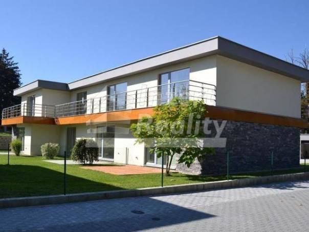 Prodej domu Ostatní, Škvorec, foto 1 Reality, Domy na prodej | spěcháto.cz - bazar, inzerce