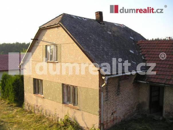 Prodej domu, Žďár nad Sázavou, foto 1 Reality, Domy na prodej | spěcháto.cz - bazar, inzerce