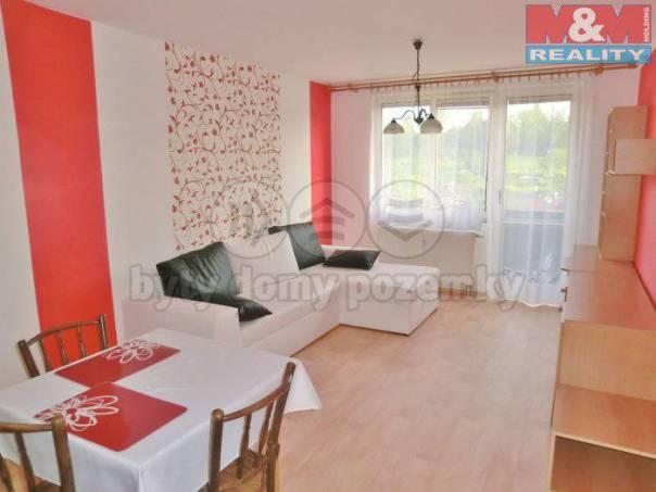 Prodej bytu 3+kk, Jablonné nad Orlicí, foto 1 Reality, Byty na prodej | spěcháto.cz - bazar, inzerce