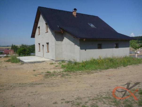 Prodej domu, Krhová, foto 1 Reality, Domy na prodej | spěcháto.cz - bazar, inzerce