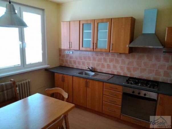 Prodej bytu 4+1, Česká Lípa, foto 1 Reality, Byty na prodej   spěcháto.cz - bazar, inzerce
