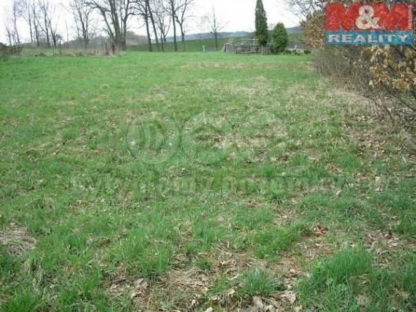 Prodej pozemku, Opatovec, foto 1 Reality, Pozemky | spěcháto.cz - bazar, inzerce
