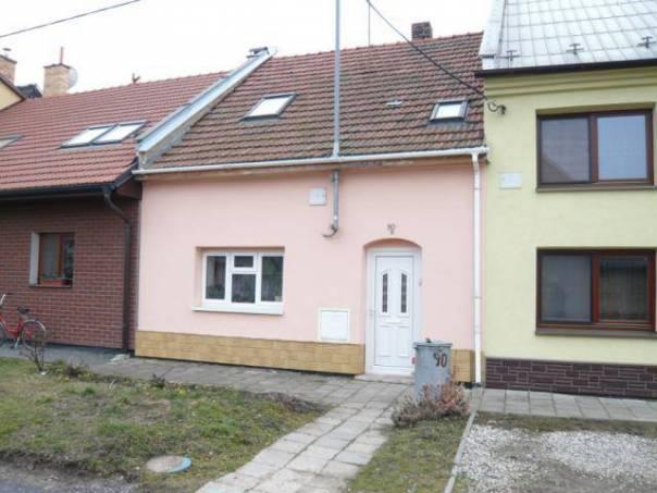 Prodej domu 4+1, Smržice, foto 1 Reality, Domy na prodej | spěcháto.cz - bazar, inzerce