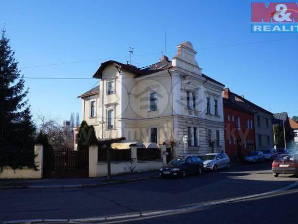 Prodej nebytového prostoru, Kolín, foto 1 Reality, Nebytový prostor | spěcháto.cz - bazar, inzerce