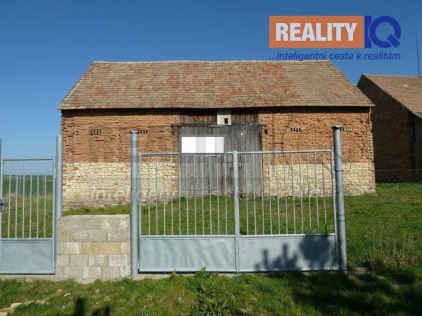 Prodej pozemku, Koštice - Vojnice, foto 1 Reality, Pozemky | spěcháto.cz - bazar, inzerce
