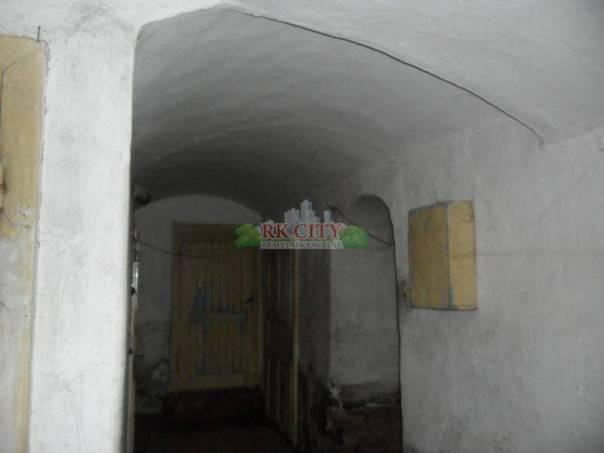 Prodej domu, Norberčany - Trhavice, foto 1 Reality, Domy na prodej | spěcháto.cz - bazar, inzerce