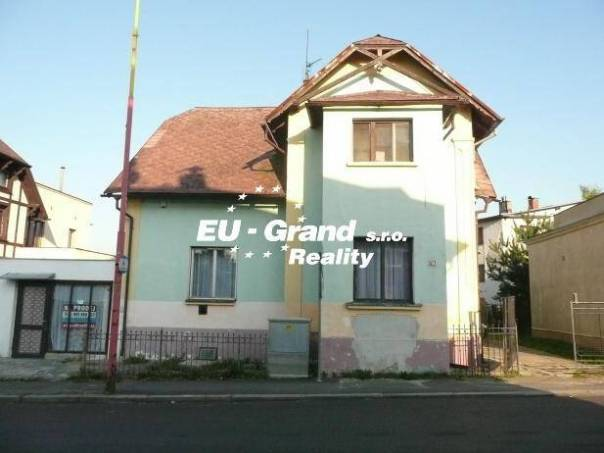 Prodej domu Ostatní, Varnsdorf, foto 1 Reality, Domy na prodej | spěcháto.cz - bazar, inzerce