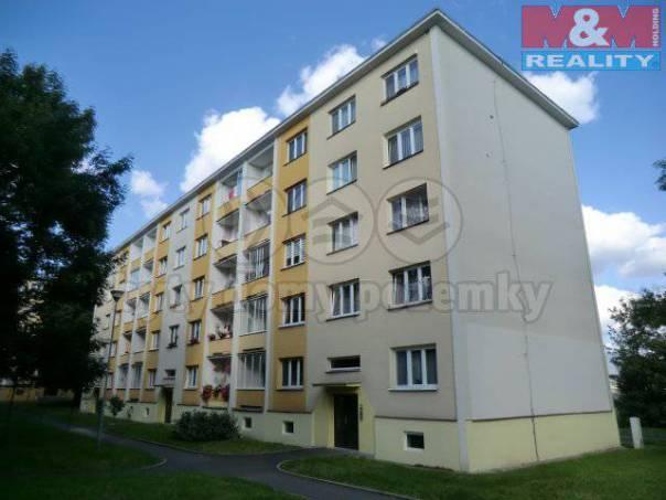 Prodej bytu 2+1, Kadaň, foto 1 Reality, Byty na prodej | spěcháto.cz - bazar, inzerce