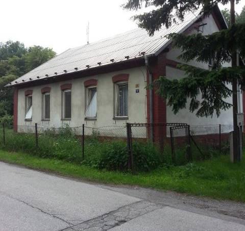 Prodej domu 3+1, Vratimov, foto 1 Reality, Domy na prodej | spěcháto.cz - bazar, inzerce