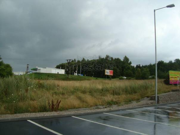 Prodej pozemku, Sokolov, foto 1 Reality, Pozemky | spěcháto.cz - bazar, inzerce