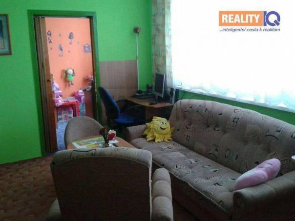 Prodej bytu 2+1, Třinec - Dolní Líštná, foto 1 Reality, Byty na prodej | spěcháto.cz - bazar, inzerce