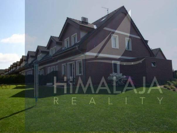 Prodej domu 5+1, Kralupy nad Vltavou, foto 1 Reality, Domy na prodej | spěcháto.cz - bazar, inzerce