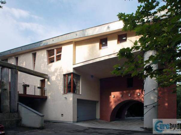 Prodej domu Atypický, Klecany, foto 1 Reality, Domy na prodej | spěcháto.cz - bazar, inzerce