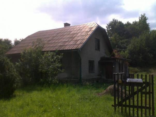 Prodej domu 3+1, Veřovice, foto 1 Reality, Domy na prodej | spěcháto.cz - bazar, inzerce