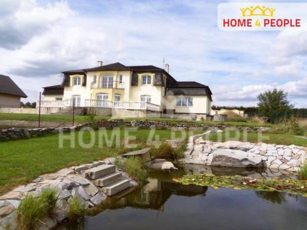 Prodej domu, Buková u Příbramě, foto 1 Reality, Domy na prodej | spěcháto.cz - bazar, inzerce
