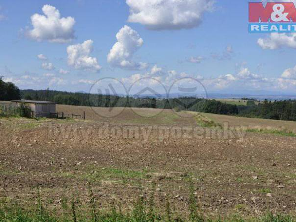 Prodej pozemku, Opava, foto 1 Reality, Pozemky   spěcháto.cz - bazar, inzerce